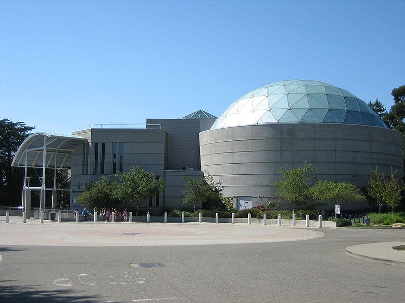 チャボット宇宙科学センター
