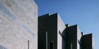 ヴァルラフ・リヒャルツ美術館(Wallraf-Richartz-Museum)