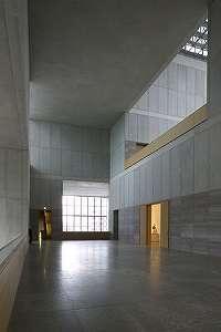 ライプツィヒ美術館(Museum der bildenden Kunste Leipzig)