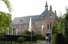 市立グルーニンゲ美術館(Groeningemuseum)