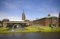 ボイマンス=ファン・ブニンヘン美術館(Museum Boijmans Van Beuningen)