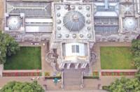 テイト・ブリテン(Tate Britain)
