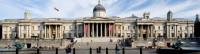 ナショナル・ギャラリー(ロンドン)(National Gallery)