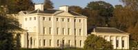 ケンウッド・ハウス(Kenwood House)