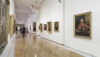 ナショナル・ギャラリー(ダブリン)(National Gallery of Ireland)