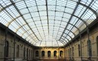 国立上級美術学校(Ecole Nationale Superieure des Beaux-Arts)
