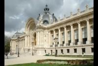 プチ・パレ(Petit Palais, Musée des Beaux-Arts de la Ville de Paris)