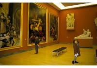 ルーアン美術館(Musee des Beaux-Arts Rouen)