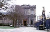 ボルドー美術館(Musee des beaux-arts)