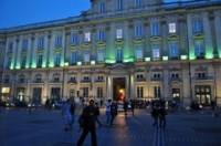 リヨン美術館(Musee des Beaux-Arts de Lyon)