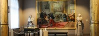 ロレーヌ美術館(Musee Lorraine)