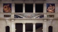 デトロイト美術館(Detroit Institute of Arts Museum)