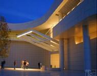 J・ポール・ゲッティ美術館(J.Paul Getty Museum)