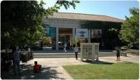 ハンティントン・ライブラリー(The Huntington Library)