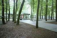 クレラー・ミュラー美術館(Kröller Müller Museum)