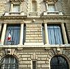国立ギュスターヴ・モロー美術館(Musée Gustave Moreau)