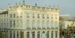 ナンシー美術館(Musée des Beaux Arts de Nancy)